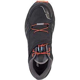 Dynafit Alpine Pro Chaussures Homme, black/magnet